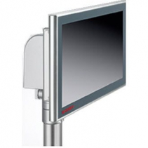 CP37xx-1600 Beckhoff | Máy tính công nghiệp IPC Beckhoff