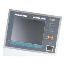 CP62xx Beckhoff | Máy tính công nghiệp IPC Beckhoff