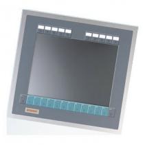 CP65xx Beckhoff | Máy tính công nghiệp IPC Beckhoff