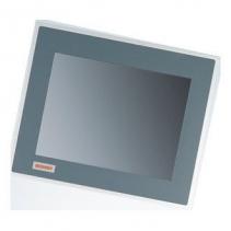 CP66xx Beckhoff | Máy tính công nghiệp IPC Beckhoff
