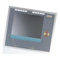 CP67xx Beckhoff | Máy tính công nghiệp IPC Beckhoff