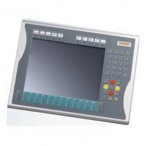 CP77xx Beckhoff | Máy tính công nghiệp IPC Beckhoff