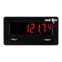 CUB5 Panel meter Redlion | Red Lion Vietnam
