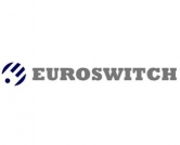 Đại lý phân phối EuroSwitch tại Việt Nam - EuroSwitch Vietnam