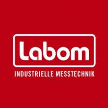Đại lý Labom tại Việt Nam | Labom Vietnam