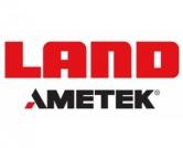 Đại lý Land Ametek tại Việt Nam - Ametek VietNam