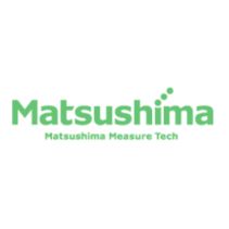 Đại lý Matsushima Việt Nam | Matsushima Vietnam