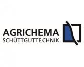 Đại lý phân phối Agrichema tại Việt Nam