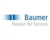 Đại lý phân phối Baumer tại Việt Nam | Baumer Vietnam