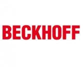 Đại lý phân phối Beckhoff tại Việt Nam