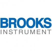 Đại lý phân phối Brook Instrument tại Việt Nam