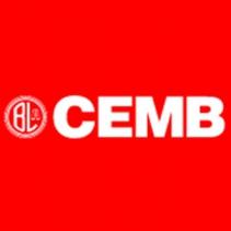 Đại lý phân phối CEMB tại Việt Nam
