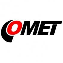 Đại lý phân phối Comet System tại Việt Nam