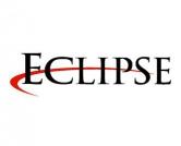Đại lý phân phối Eclipse tại Việt Nam