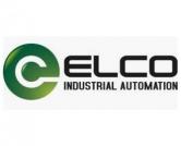 Đại lý phân phối Elco Holdings tại Việt Nam