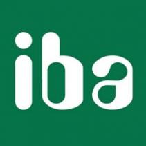Đại lý phân phối IBA tại Việt Nam