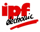 Đại lý phân phối IPF Electronic tại Việt Nam - IPF ELECTRONIC VIETNAM