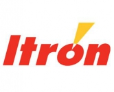 Đại lý phân phối Itron tại Việt Nam