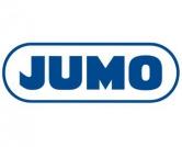 Đại lý phân phối JUMO tại Việt Nam