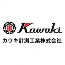 Đại lý phân phối Kawaki tại Việt Nam