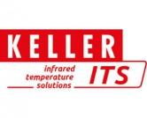 Đại lý phân phối Keller tại Việt Nam