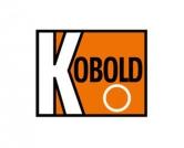 Đại lý phân phối Kobold tại Việt Nam