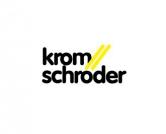 Đại lý phân phối Krom tại Việt Nam