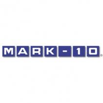 Đại lý phân phối Mark-10 tại Việt Nam