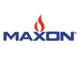 Đại lý phân phối Maxon tại Việt Nam