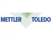 Đại lý phân phối Metller Toledo tại Việt Nam