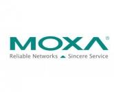 Đại lý phân phối Moxa tại Việt Nam