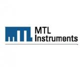 Đại lý phân phối MTL tại Việt Nam