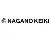 Đại lý phân phối Nagano Keiki tại Việt Nam