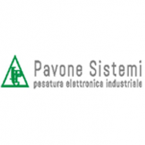 Đại lý phân phối Pavone Sistemi tại Việt Nam