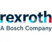 Đại lý phân phối Rexroth tại Việt Nam