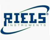 Đại lý phân phối Riels tại Việt Nam | Riels Vietnam