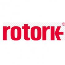 Đại lý phân phối Rotork tại Việt Nam