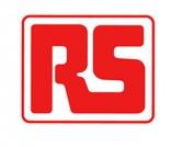 Đại lý phân phối RS tại Việt Nam