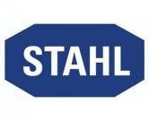 Đại lý phân phối Stahl tại Việt Nam