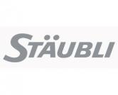 Đại lý phân phối Staubli tại Việt Nam - Staubli Vietnam