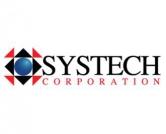Đại lý phân phối Systech tại Việt Nam