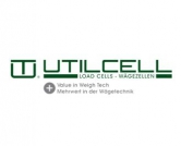 Đại lý phân phối UTILCELL tại Việt Nam