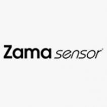 Đại lý phân phối Zama Sensor tại Việt Nam