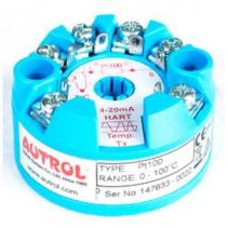 Đàu dò nhiệt độ Autrol | ATT2250 Autrol