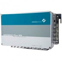 DISOBOX Plus MR | Bộ chuyển đổi tín hiệu Schenck Process