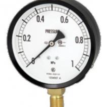 Đồng hồ đo áp suất AC10, AE10, AE15, AC15, AE20, AC20 Nagano KeiKi