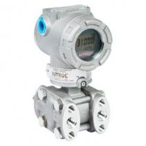 Đồng hồ đo áp suất APT3700N Autrol