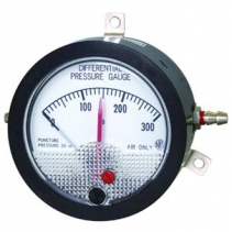 Đồng hồ đo áp suất Nagano Keiki - Pressure Gauge Nagano Keiki