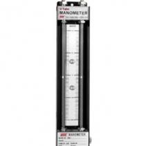 Đồng hồ đo áp suất nước P960 Wise - Wise VietNam