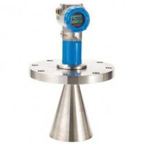 Đồng hồ đo lưu lượng ALT6200 Autrol